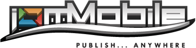 jomMobile logo
